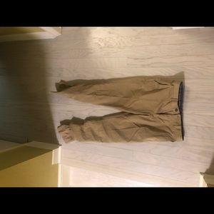 Tommy Hilfiger Khakis 30/32